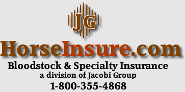 Horse INsure - A Division of Jacobi Group